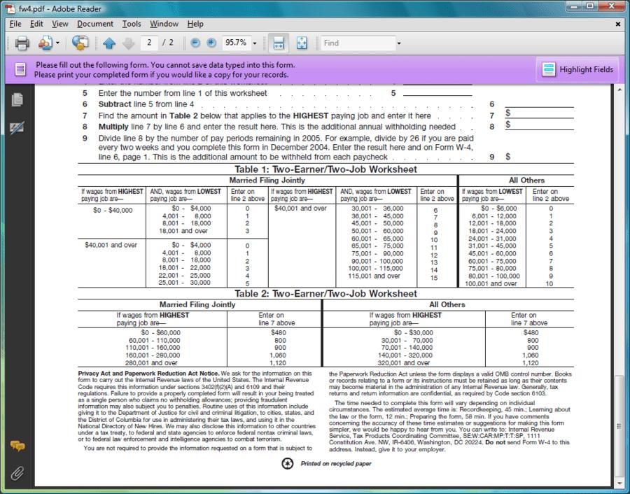 PDF4NET Subscriptions Renewals and Upgrades 스크린샷