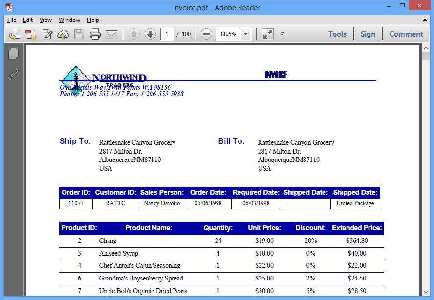 online convert xml document to pdf