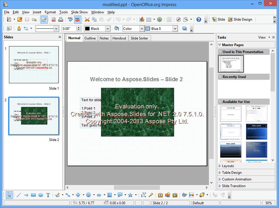 aspose convert pdf to image
