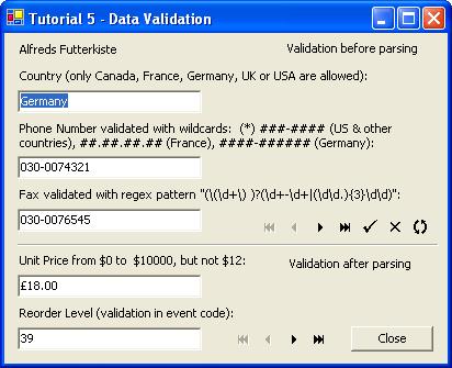 arlazannihar - https://origin2 cdn componentsource com/sites