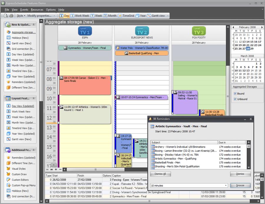 Devexpress 2011 key generator