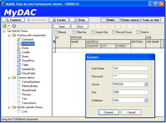 download Practice