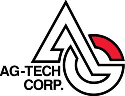 About AG-TECH