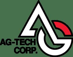 AG-TECH