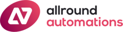 About Allround Automations