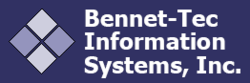 About Bennet-Tec Information Systems