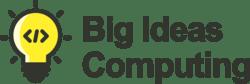 Big Ideas Computing