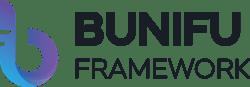 About Bunifu Technologies