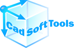 About CADSoftTools