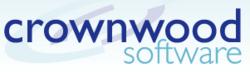 Crownwood Software