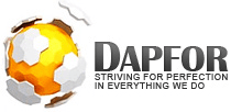 About Dapfor