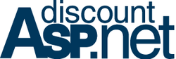 About DiscountASP.NET