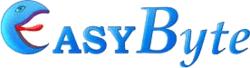 EasyByte