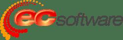 EC Software