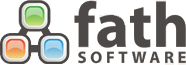 About Fath Software