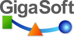 About GigaSoft