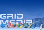 Gridmedia Technologies