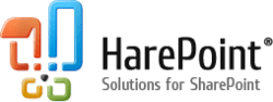 HarePoint