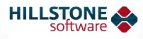About Hillstone Software
