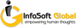About InfoSoft Global