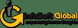 InfosoftGlobal