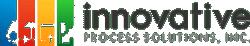 Innovative Process Solutions