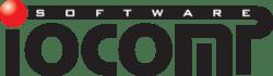 Iocomp Software