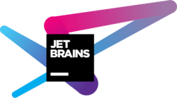 About JetBrains