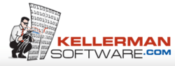 About Kellerman Software