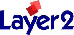 About Layer 2