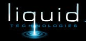 About Liquid Technologies