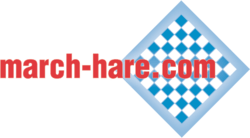 About March Hare Software