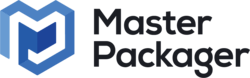 About Master Packager