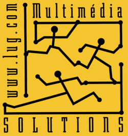 About Multimedia SOLUTIONS