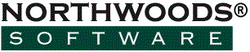 About Northwoods Software