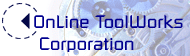 About OnLine ToolWorks Corporation