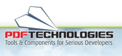 About PDF Technologies