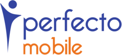 About Perfecto Mobile