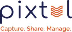 About Pixtel