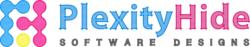 About plexityHide.com