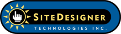 About SiteDesigner Technologies