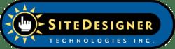 SiteDesigner Technologies