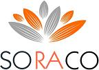 Soraco Technologies