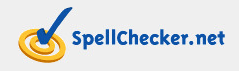 About SpellChecker.net