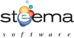 About Steema Software