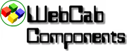 About WebCab