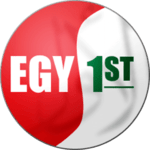 EgyFirst Software