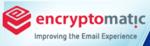Encryptomatic