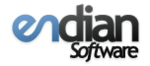 Endian Software