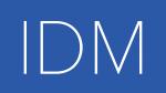 IDM Computer Solutions